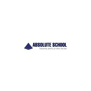 dtp. CURS GRAFICA PUBLICITARA - PHOTOSHOP / COREL - DTP - NIVEL 2- ACREDITAT - ABSOLUTE SCHOOL