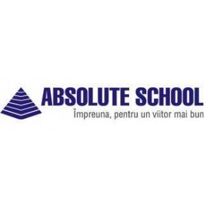 CURS INSPECTOR RESURSE UMANE ACREDITAT - ABSOLUTE SCHOOL