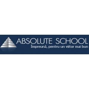 CURS OPERATOR PC ACREDITAT - ABSOLUTE SCHOOL