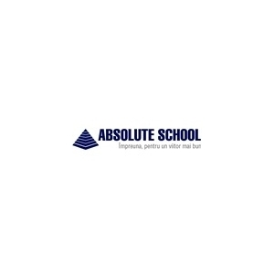 tehnici. CURS TEHNICI DE RECRUTARE SI SELECTIE ACREDITAT - ABSOLUTE SCHOOL