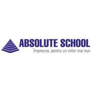 inspector munca. CURSURI INSPECTOR SSM - SECURITATE SI SANATATE IN MUNCA-ACREDITATE – ABSOLUTE SCHOOL