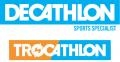 decathlon. Decathlon organizeaza TROCATHLON in Romania