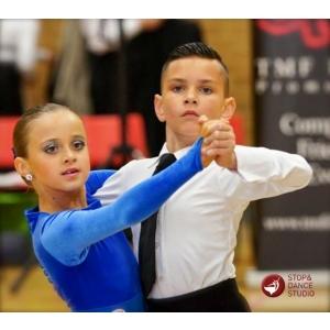 Cauti cursuri de dans pentru copii? Scoala de dans Stop and Dance iti ofera cele mai bune conditii!