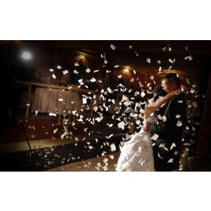 valsul mirilor. http://www.stop-and-dance.ro/blog/cursuri-pentru-dansul-mirilor
