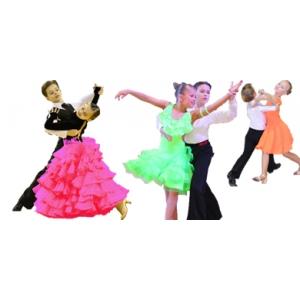STREET DANCE. cursuri de dans copii , scoala de dans copii