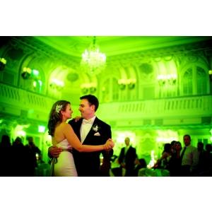 dansul mirilor ,cursuri dans nunta , valsul mirilor , primul dans nunta