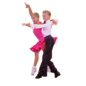stop-and-dance ro. Stop and Dance ii transforma pe cei mici in dansatori profesionisti!