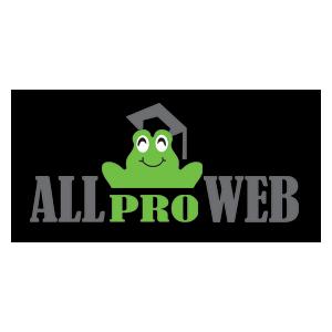 promovare online site. Agentie de Publicitate AllProWeb
