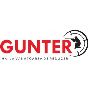 Gunter.ro vaneaza cele mai atractive oferte IT, electrocasnice si electronice pentru utilizatorii sai