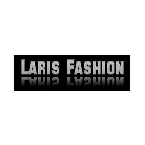 haine online. Magazin online haine pentru femei