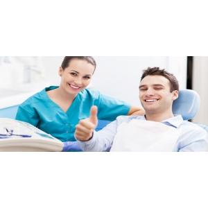 Implanturi dentare: tehnici, tipuri, avantaje si riscuri