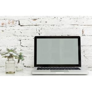 Magazinul IT-SH ofera clientilor o gama larga de produse second hand!