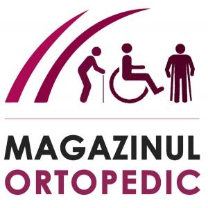 Magazinulortopedic.ro ofera fotolii rulante practice si utile persoanelor a caror mobilitate a avut de suferit