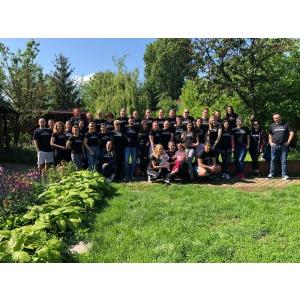 Cupio, brandul 100% românesc, a atins pragul de 100 de angajați