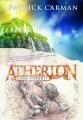 Culoarele puterii. ATHERTON – CASA PUTERII
