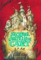 cazare langa castelul bran . CASTELUL CANT de K.P. Bath