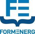"""lille formen. Formenerg S.A. a lansat proiectul """"Adaptarea personalului din sectorul energetic la noile tehnologii si conditii de munca"""""""