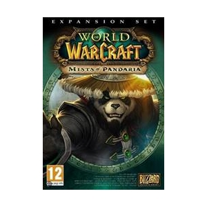 jocuri xbox360. World of Warcraft
