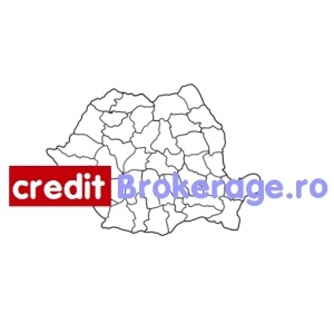 Gratuit:  Brokeraj de credit online