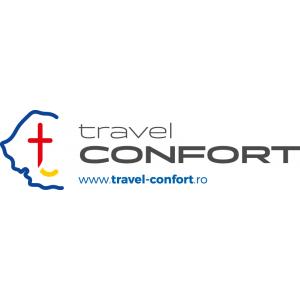 Conferinta de turism Promovarea turismului romanesc, 3-4 septembrie 2015