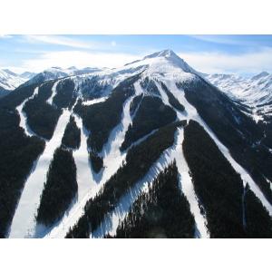 vacante Bulgaria. Partii Ski Bansko