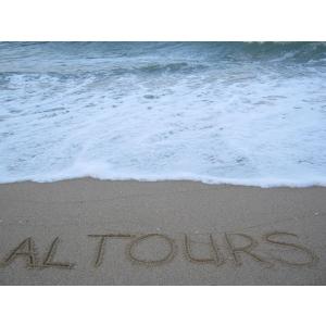 Dilema Turistului in 2013 – All Inclusive sau Demipensiune?