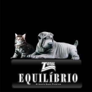 animaland ro. Equilibrio - Animaland - hrana pisici