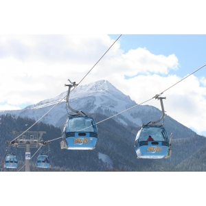 fumatul interzis in bulgaria. Bansko - Borovets - Pamporovo