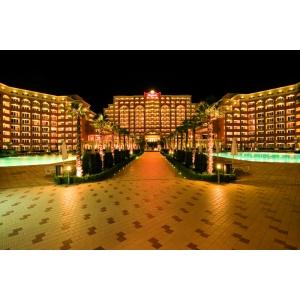 vacanta bulgaria. Hotel Majestic - Sunny Beach - Bulgaria by Altours