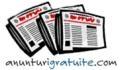 cum public anunturi. Anunturile publicate pe site-ul AnunturiGratuite.com pot fi citite pe telefonul mobil sau PDA.