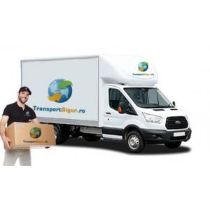 transport mobila sector 1. Transport Sigur.ro