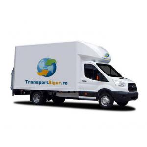 Inchirieri autoutilitare de la firme de transport sunt perfecte pentru o afacere care merge ca pe roate