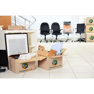 Protejeaza mobilierul din esente deosebite apeland la serviciile unei firme de mutari internationale cu experienta