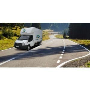 Rezolva problema transportului mobilei in straintate apeland la o firma cu experienta in transport mobila international