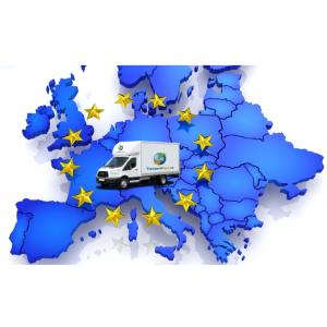 Te muti mai usor si mai rapid cu firma de transport mobila TransportSigur.ro