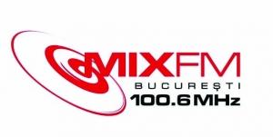 Brand Academy revine la RADIO MIX pentru un nou sezon!