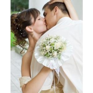 dj. Dj nunta,sonorizare nunta