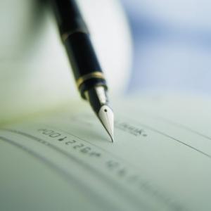 Consultanta institutii publice - implementare OMFP 946/2005 – control intern managerial - ANDERSSEN