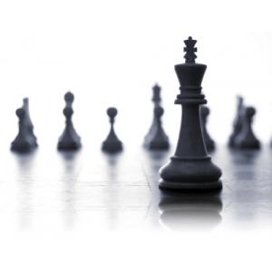 Iasi, 07.03.2012 - Consultantii Anderssen Consulting au demarat proiectul de implementare ''Sistemul de control managerial intern conform OMFP 946/2005 actualizat'' in cadrul institutiei : Primaria IASI