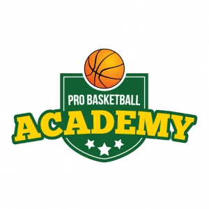 basketball. Pro Basketball Academy Winter Camp 2016
