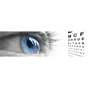 instrumentar optica. Aparatura medicala