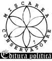 Ionut Codreanu. A aparut 'Cartea Capitanului Corneliu Zelea Codreanu'