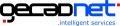 GECAD NET, Premium Partner pentru Microsoft Business Productivity Online Suite