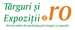 Work-Shop de Tradeshow Marketing