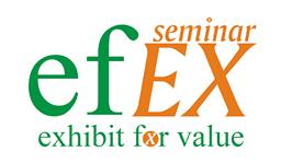 holcim. Studiu de caz la efEX - Participarea Holcim la Expo Construct 2005