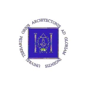 MLNUR. Delegaţiituturor Lojilor din jurisdicţia MLNUR prezenţi în acest Convent şi-au ales noul lider