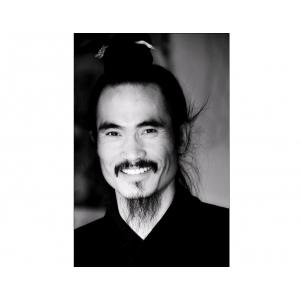 taiji. STAGIU EXTRAORDINAR  Tinerete, sanatate, longevitate prin Taiji  Cu Maestrul Yuan Xiu Gang
