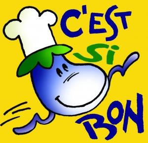 • www.lechef.ro-Le Chef ofera servicii de catering pentru receptii, cocktail-uri, petreceri private, pranzuri, coffe breaks.