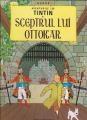 Joi 15 noiembrie 2007,va prezentam , urmatoarele 2 volume din 'Aventurile lui Tintin'
