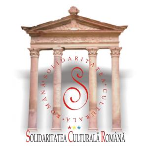 CRĂCIUN PENTRU TOŢI - ediţia 2012